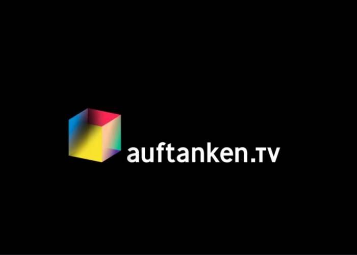 Auftanken TV: Station ID & Imagefilm