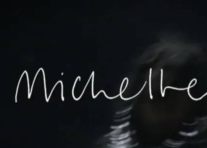 Michelle Fernseh-Doku